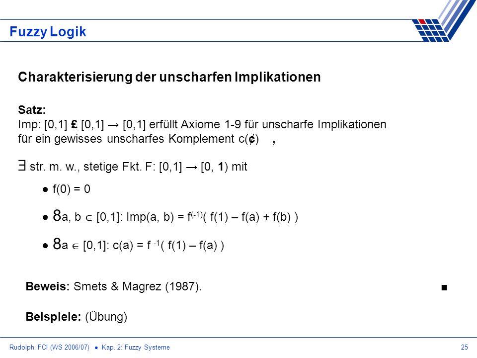  str. m. w., stetige Fkt. F: [0,1] → [0, 1) mit
